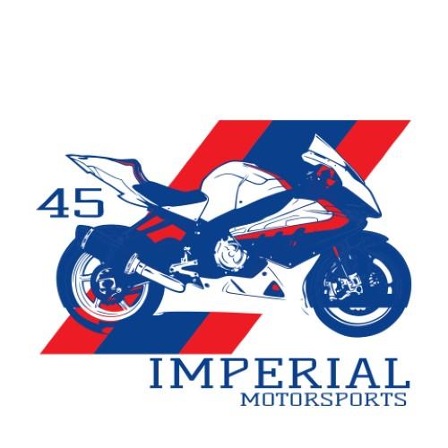 Motorsport02