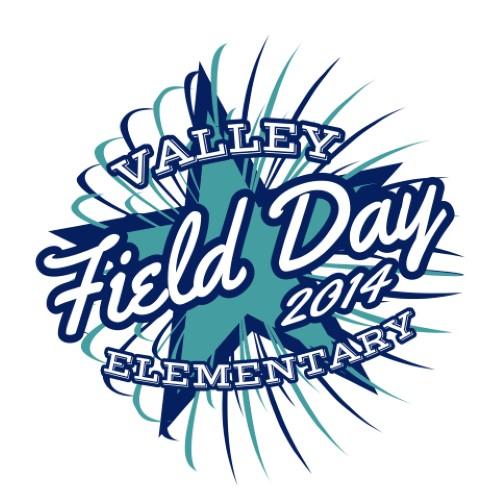 Field_Day03