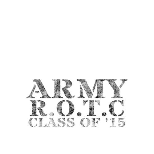 ROTC Class of