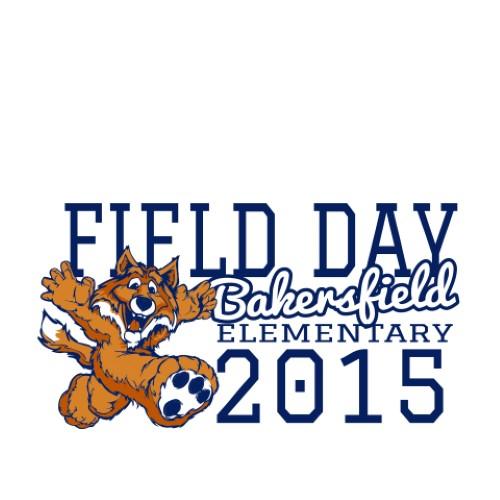 Field_Day06