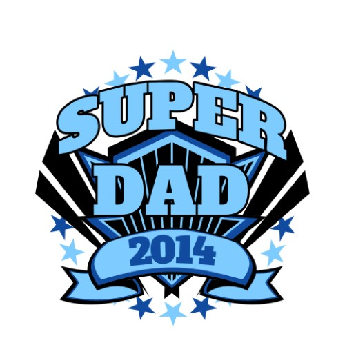 Father's Day 06