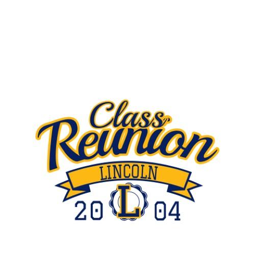 College Reunion 08