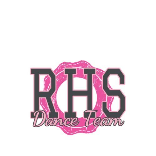 Dance Team 3