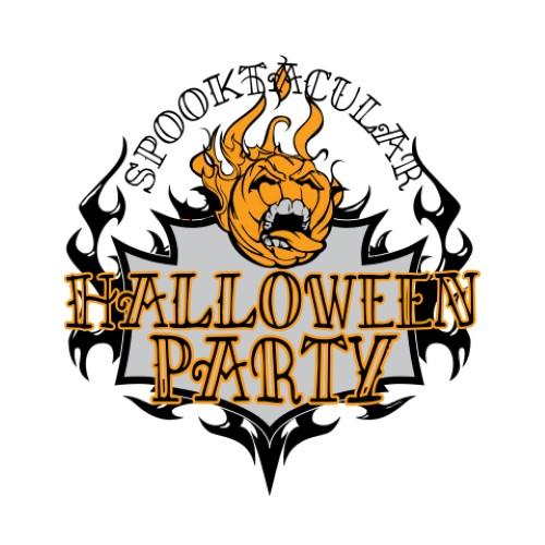 Halloween 05