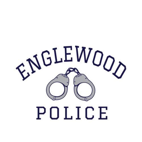 Police19