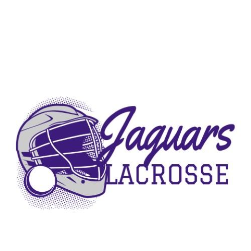 Lacrosse 19