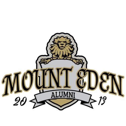 Alumni 11