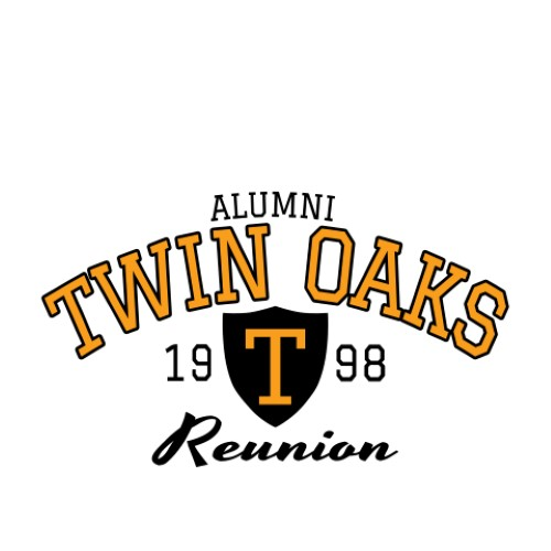 College Reunion 11