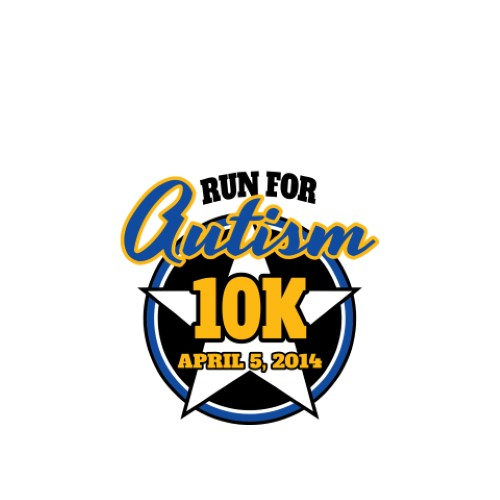 Charity Run 02
