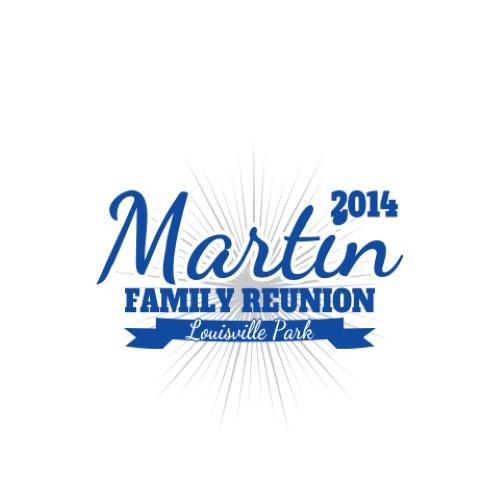 Family Reunion 12