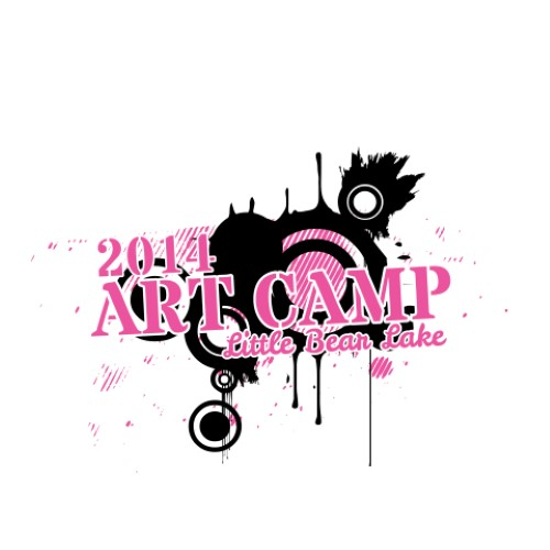 Summer Camp 08