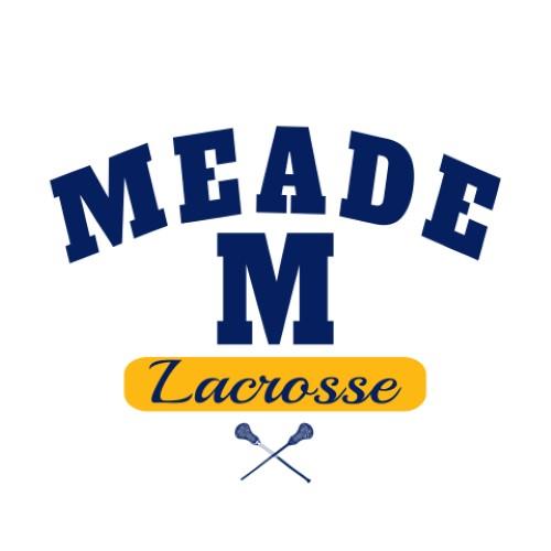 Lacrosse07
