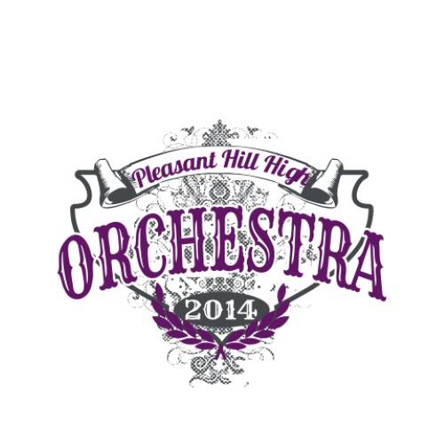 Orchestra 02