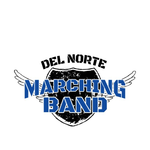 Marching Band 05
