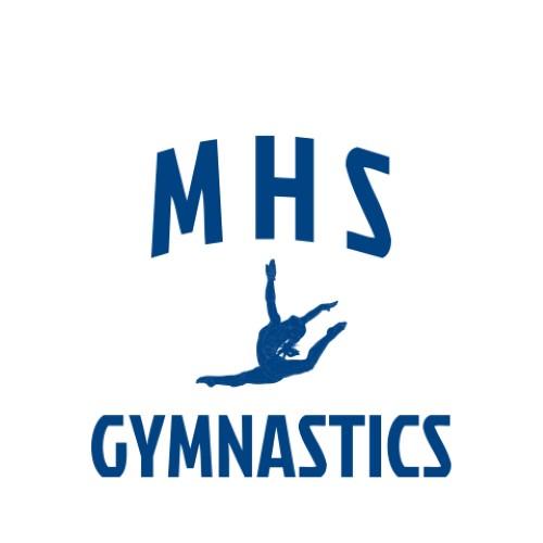 Gymnastics04