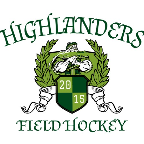 Fieldhockey03