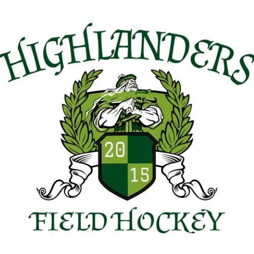 Fieldhockey03