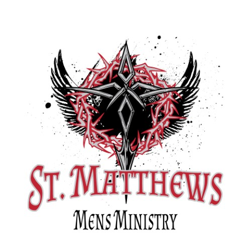 Ministry 05