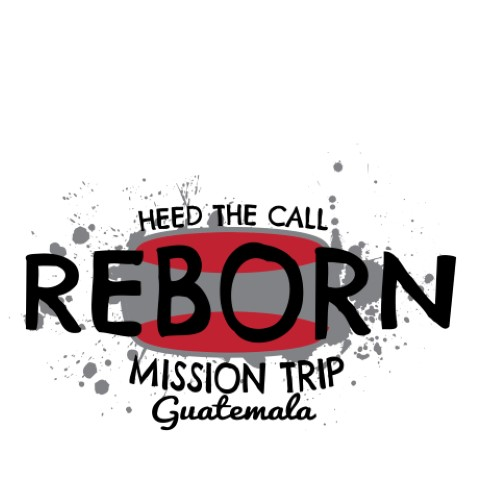 Mission Trip 08