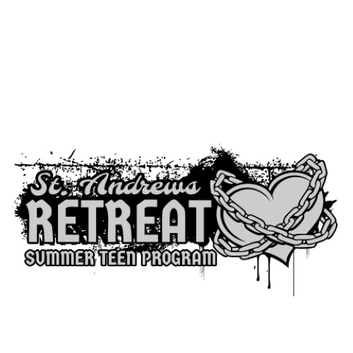 Retreat 11