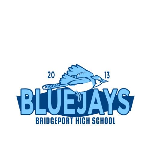 Bluejays
