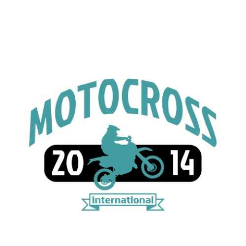 Motocross08