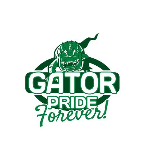 Pride Forever