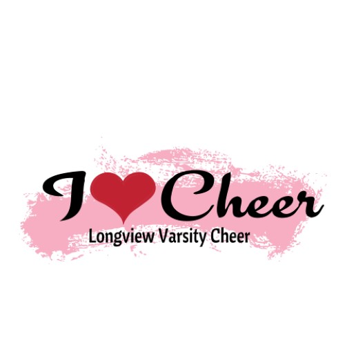 I Love Cheeer
