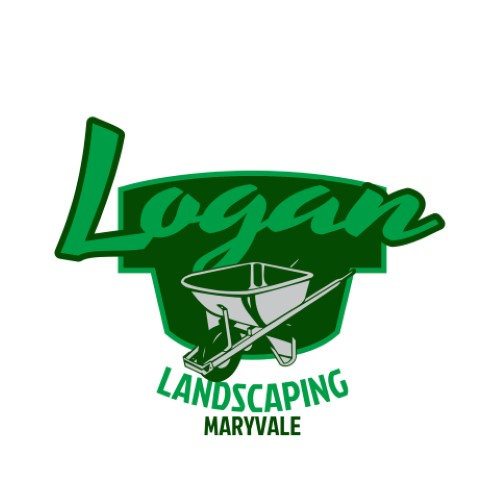 Landscaping 03