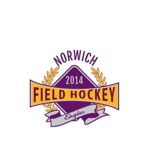 Field Hockey 05