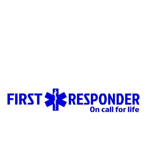 First_Responder05
