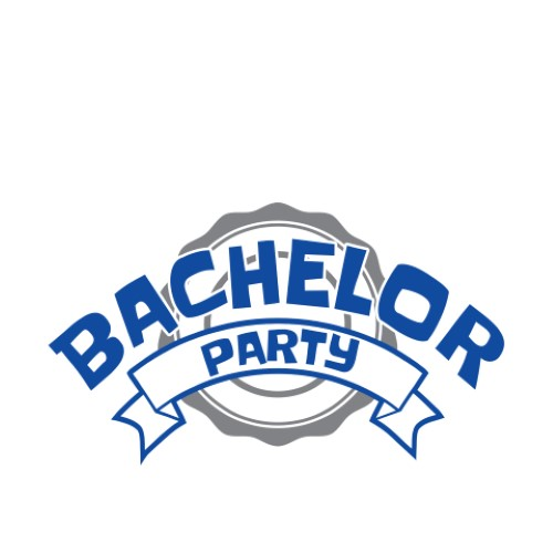 Bachelor Party 03