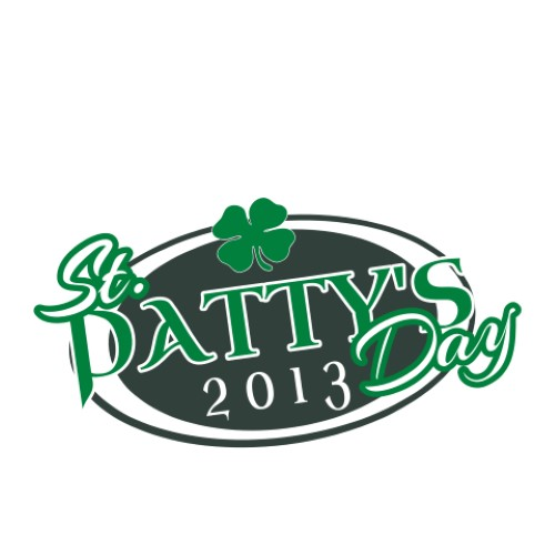 St Patrick 06