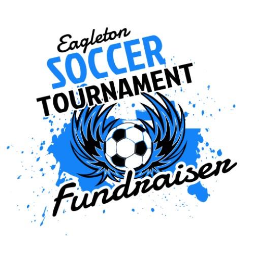 Soccer Fundraiser