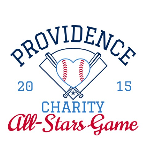 Charity All Star Game