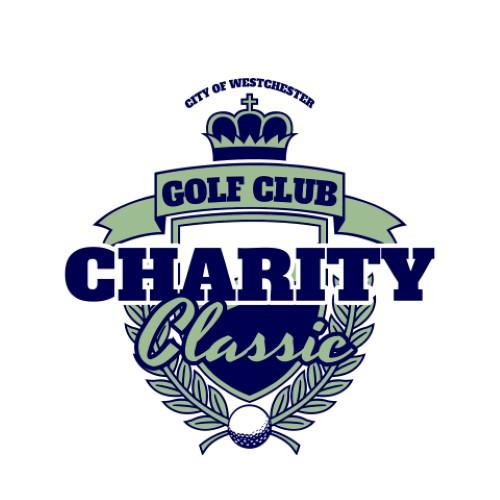 Charity Classic