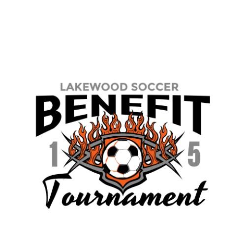 Soccer Benefit