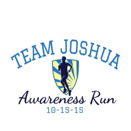 Awareness Run