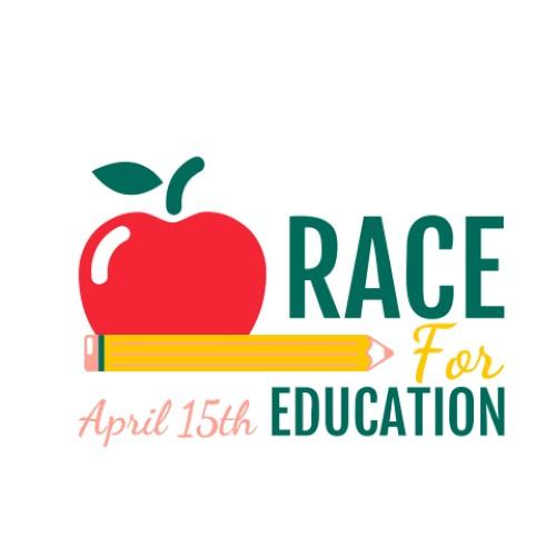 Education Race