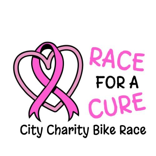 Bike Race Charity