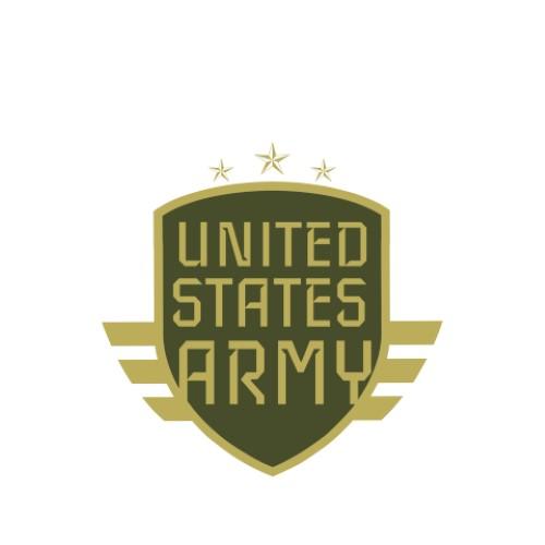 Army8