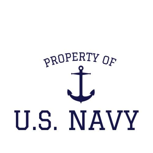 Navy5