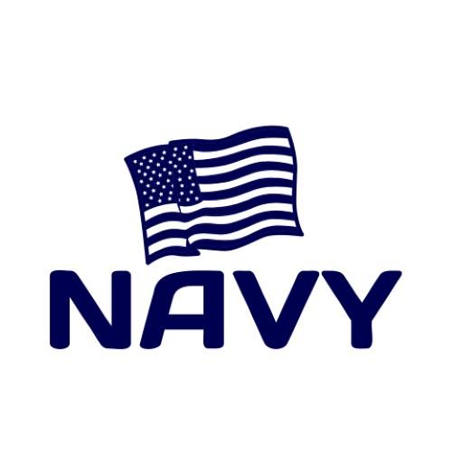 Navy8