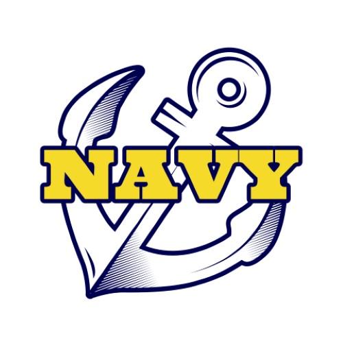 Navy11