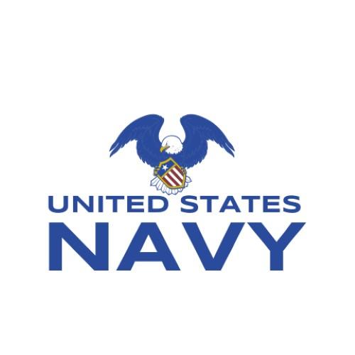 Navy12