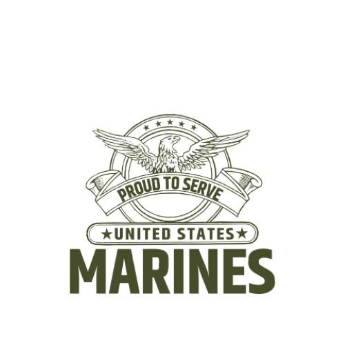 Marines11
