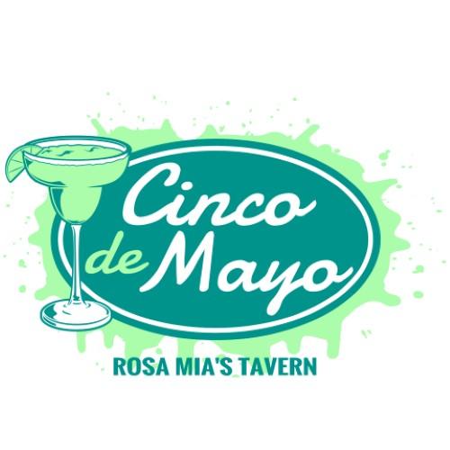 CDM Margarita
