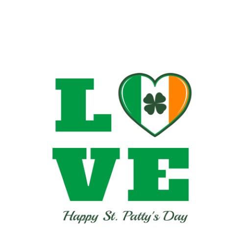 SPD Love