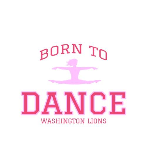 Dance Born