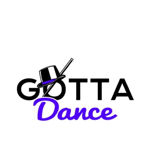 Dance Gotta